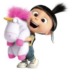 Agnes 2