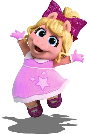 Baby_Piggy_2018