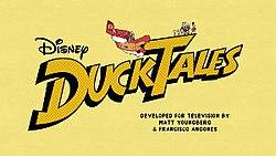 DuckTales_titlecard