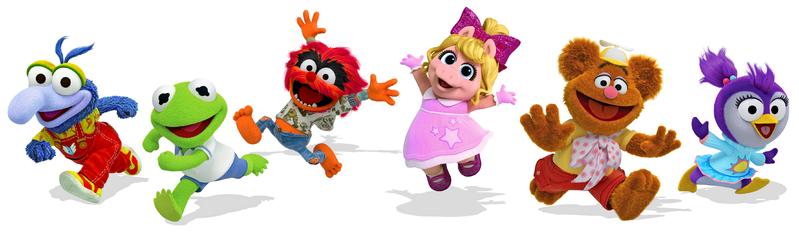 Muppet_Babies_2018