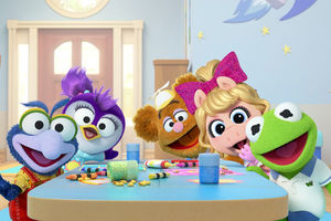 Muppet_Babies_2018_playtable