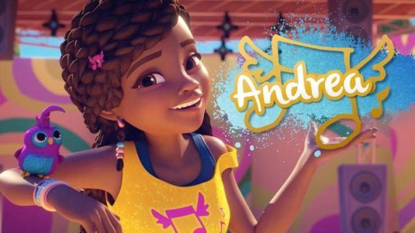 LF 2018 Andrea 3