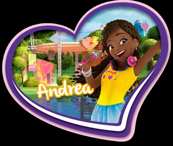 LF 2018 Andrea 4