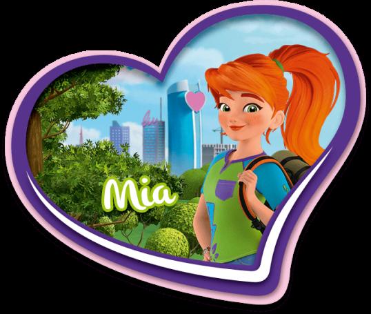 LF 2018 Mia 4