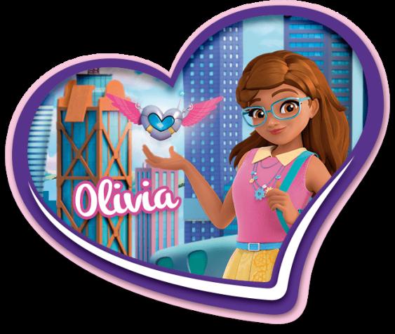 LF 2018 Olivia 4