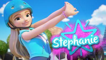 LF 2018 Stephanie 2