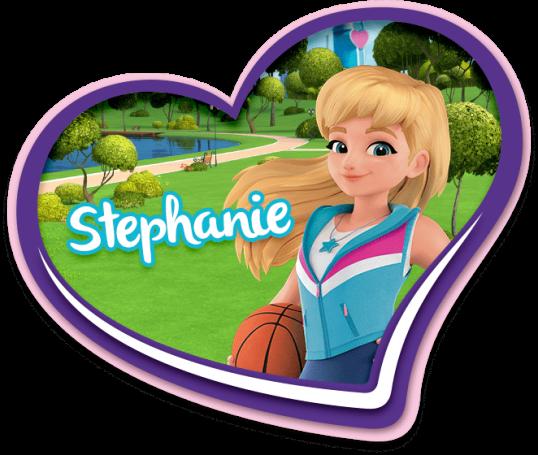 LF 2018 Stephanie 4