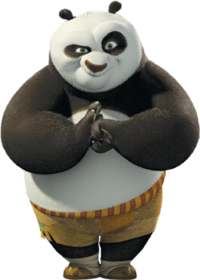 Po_from_DreamWorks_Animation's_Kung_Fu_Panda