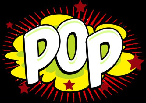 POP-Logo1