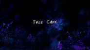 RS - FreeCakeTitlecard