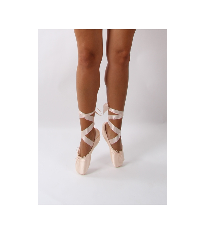 ballet-shoes-for-advanced