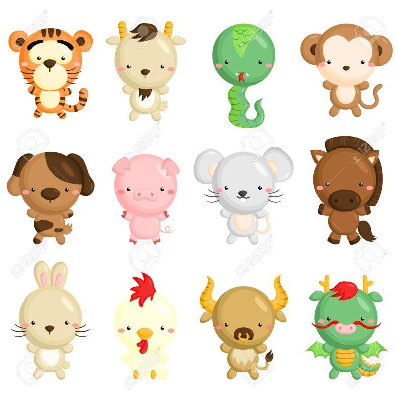 chinese-zodiac-animals