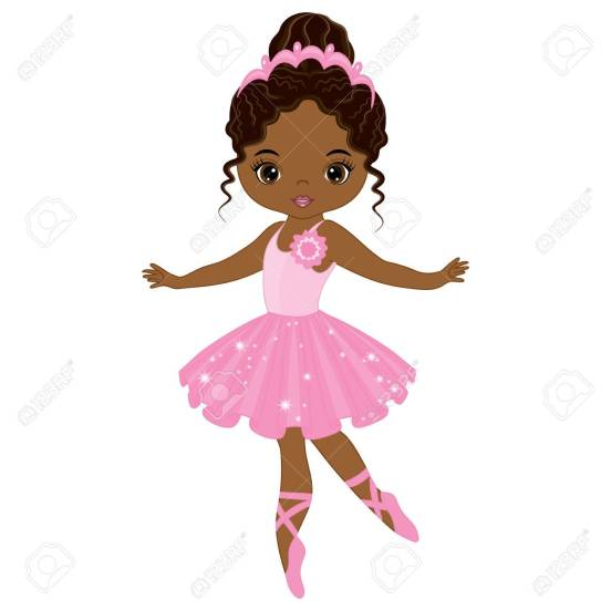 cute-little-african-american-ballerina-dancing-vector-ballerina-girl-in-pink-tutu-dress-afric