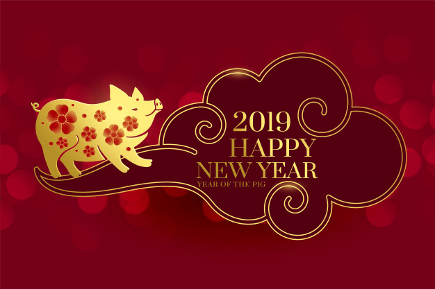 happy-chinese-new-year-pig-background_1017-16906