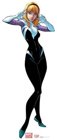 spider-gwen-marvel-now-lifesize-standup_a-G-13838899-0
