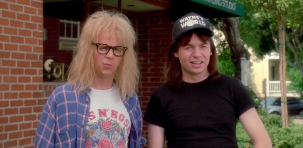 waynesworld2-outside