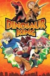 dinosaur-king-tv