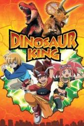 dinosaur-king-tv