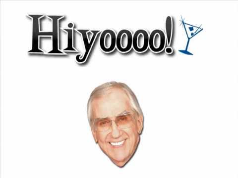 Hiyoooo