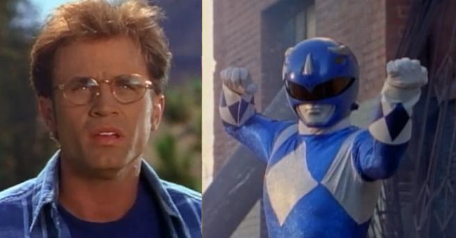 blue-ranger2