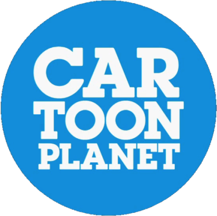 Cartoonplanet_2012_logo