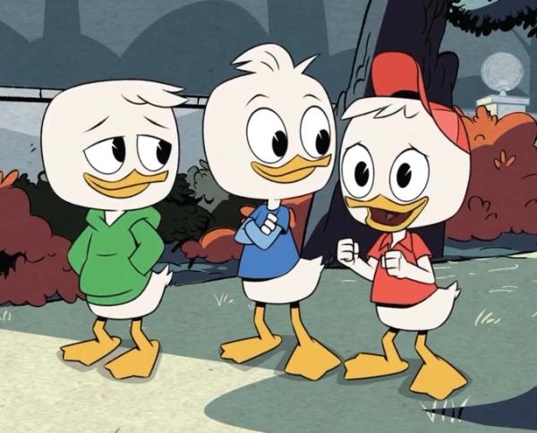 DT2017_-_Huey,_Dewey,_and_Louie