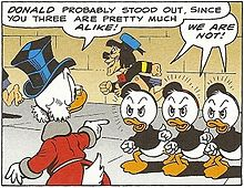 Return_to_Plain_Awful_-_Huey_Dewey_and_Louie