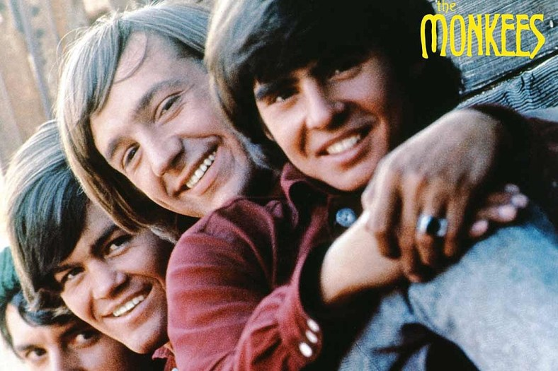 The Monkees 2