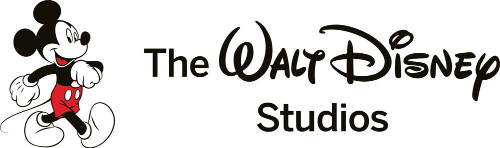 The_Walt_Disney_Studios_logo