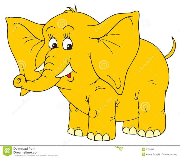 elephant-vector-clip-art-3279552