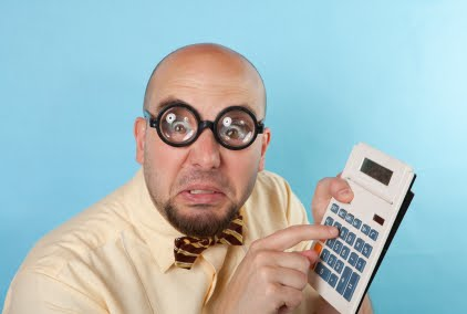 Nerdy-Accountant