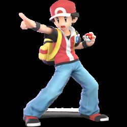 Pokemon_Trainer_SSBU