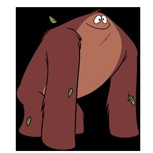 Bigfoot_wabbit