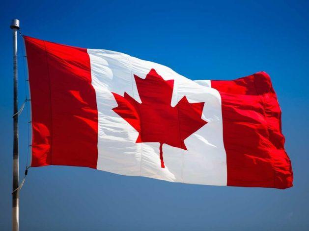Canada-Flag_16b991e7512_large