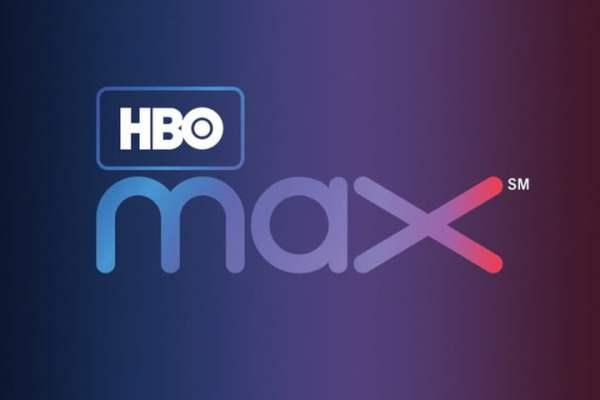 hbo-max-header-720x720