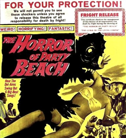 horror_of_party_beach