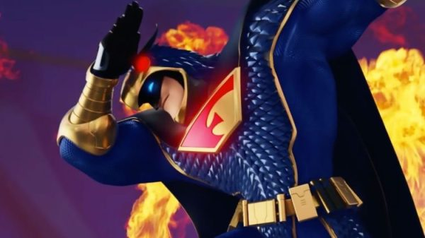 scoob-blue-falcon-e1583455169550