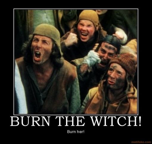 burn-the-witch-monty-python