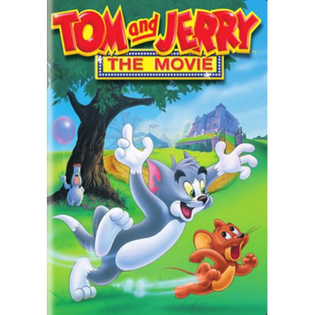 T&J Movie 1