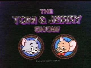 Tom_Jerry_Show