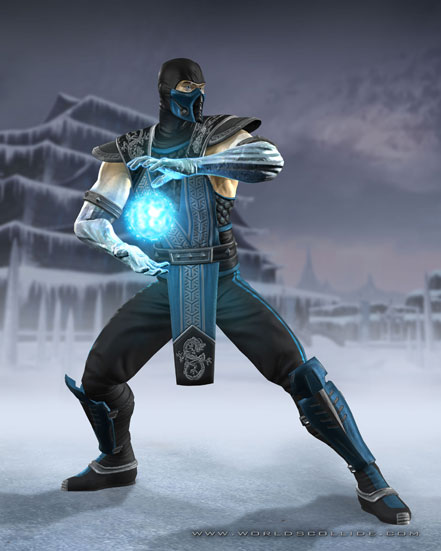 This image has an empty alt attribute; its file name is sub-zero.jpg